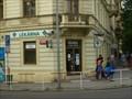 Image for Lékárna U krále Jirího - Praha 2, CZ