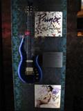 Image for Hard Rock Hotel & Casino - Tulsa, Oklahoma