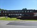 Image for Norwegian Maritime Museum - Oslo, Norway