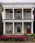 Image for Italianate House - First Ave  -  Gallipolis, OH