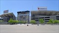 Image for Qualcomm Stadium - San Diego, CA