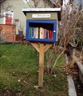 Image for Epsom Ave #9384 - Toronto, Ontario, Canada