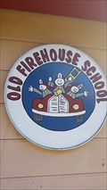 Image for Old Firehouse School - Lafayette, CA