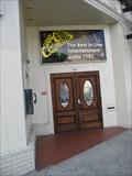 Image for Cobb's Comedy Club - San Francisco, CA