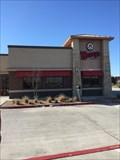 Image for Wendy's - Eldorado PKWY - Frisco Texas