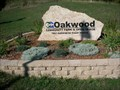 Image for Oakwood Park - Cottage Grove, MN