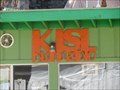 "Image for KISL ""This is where Island Radio"" - Avalon, CA"