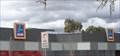 Image for ALDI - Southlake, Western Australia