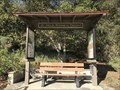 Image for Rotary Bench (NBP Entrance) - Laguna Niguel, CA