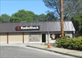 Image for Radioshack - Grass Valley Hwy - Auburn, CA
