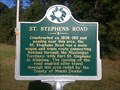 Image for St. Stephens Road - Brookhaven, MS