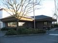 Image for Sudwerks - Davis, CA
