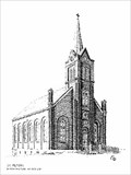 Image for St. Peter's Evangelische Kirche - Washington, MO