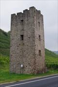 Image for Wohnturm Hofgut Lehmen - Ediger-Eller, Germany