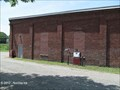 Image for Old Roundhouse - Plainville, MA