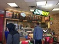 Image for Subway - Winchester Rd. - Front Royal, VA
