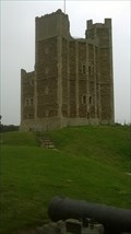 Image for Orford Castle Suffolk