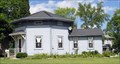 Image for Octagon House  -  Whitewater, WI