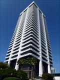 Image for Welton Becket - Riverplace Tower - Jacksonville, FL