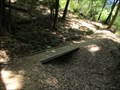 Image for Sequoia Trail Bridge 1 - Boulder Creek, CA