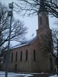 Image for St. Johannes Kirche Königsbrunn