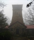 Image for Bunker Tower, Cheaha Mountain