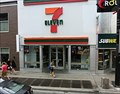 Image for 7-Eleven - Toronto, ON