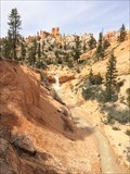 Image for Tropic Ditch View - Bryce, UT