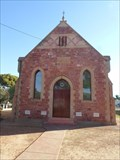 Image for Uniting Church, Moora, Western Australia