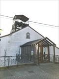 Image for Puits-Marie 1849 Blegny-Mine - Blegny - Liège - Belgique