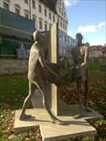 Image for St. Martin - Eugen-Bolz-Platz Rottenburg, Germany, BW