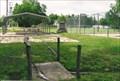 Image for Freedom Park - Grenola, KS