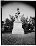 Image for Pioneer Mother Monument - Lexington, Missouri