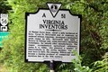 Image for Virginia Inventors