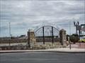 Image for Concordia Cemetery - El Paso, TX