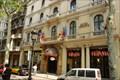 Image for Hotel Granvia - Barcelona, Spain