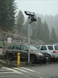 Image for Trail Hospital Crosswalk Lights - Trail, BC