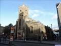 Image for St Clement Church - Bridge Street, Cambridge, UK