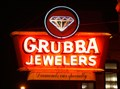 Image for Grubba Jewelers - Stevens Point, WI