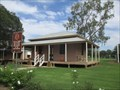 Image for Tambo (former), Qld, 4478