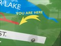 Image for YOU ARE HERE - Silver Lake Trail - Port Dover, ON