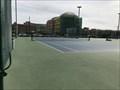 Image for Bob McGuire Park Tennis Courts - Milpitas, CA