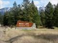 Image for Wasa Lake Provincial Park - Wasa, British Columbia