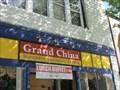 Image for Grand China - Benicia, CA