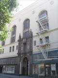 Image for Stockton Masonic Temple - Stockton, CA