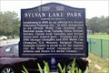 Image for Sylvan Lake Park/Michelle Akers