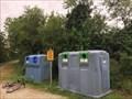 Image for Bornes de Recyclage - Lairoux, Pays de la Loire, France