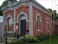 Image for Deposit Historical Society Museum - Deposit, NY