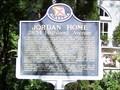Image for Jordan Home, 2834 Highland Avenue - Birmingham, AL