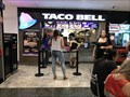 Image for Taco Bell - Shopping Center 3 -  Sao Paulo, Brazil